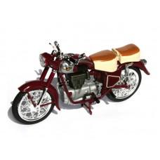 Simson AWO 425S 1960