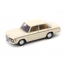 BMW 2004 M South Africa 1973 ivory