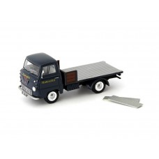 Ford Thames 400E Racetruck GB 1964