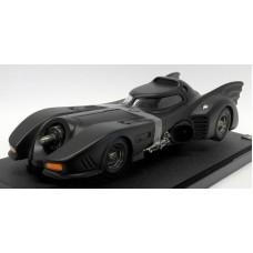 "Batmobile из к/ф ""Batman Returns"" 1992"