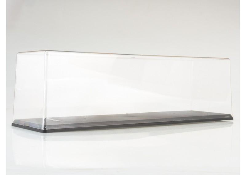 Бокс SSM (40x11x12 см)